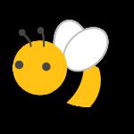 simple_bee-300x300