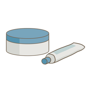 ointment-medicine-thumbnail