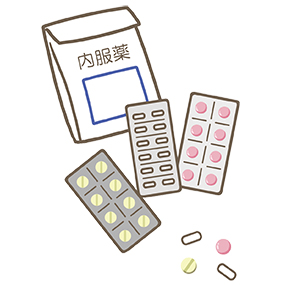 oral-medicine-envelope-drug-press-through-package-thumbnail